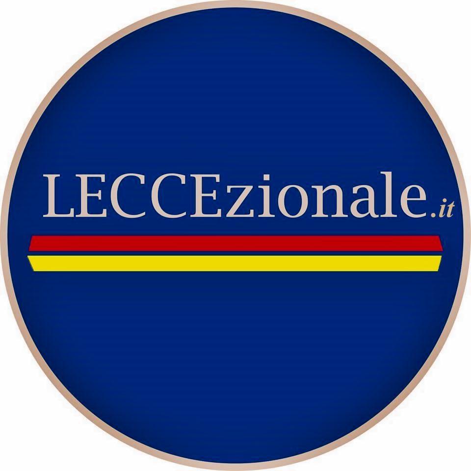 logo Leccezionale bis