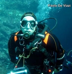 Paolo De Vizzi