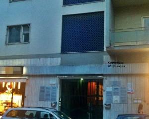 sede Lecce