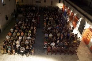 Cinema-del-reale-spettatori1-540x361