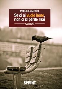 copertina_mariella_massaro