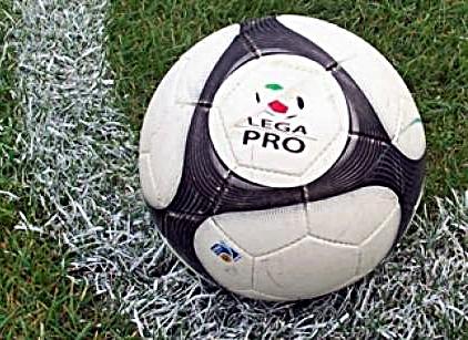 Il 9 agosto sorteggio per i calendari di Lega Pro