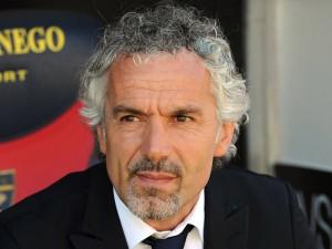 Roberto-Donadoni-2012_2763774