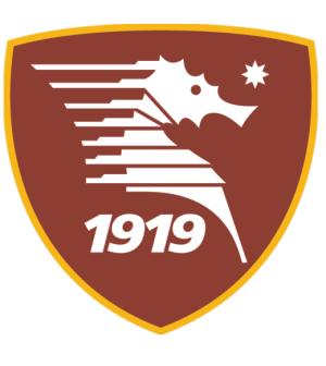 Salernitana_Logo-300x336