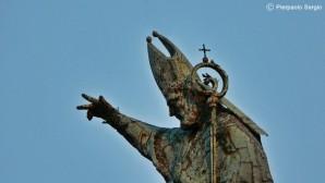Il programma della Festa di S. Oronzo