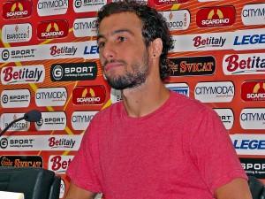 Tommaso Bellazzini