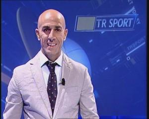Tonio De Giorgi (foto fonte web)