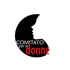 comitatodonne
