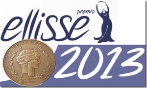 premioellisse2013_presidente-pepubblica[3]
