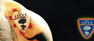 tattoo Miccoli