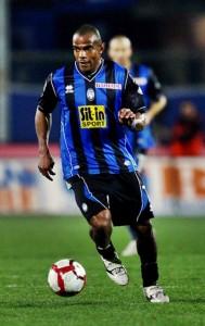 Adriano Ferreira Pinto