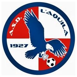 L-Aquila-Calcio