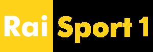 Rai_Sport_1