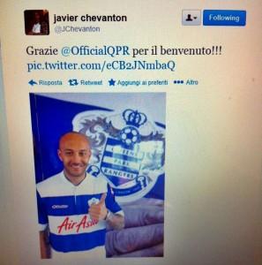 chevanton