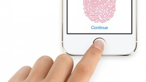 iPhone-5s-Touch-ID-impronta-digitale