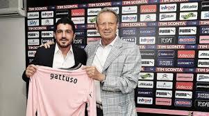 Gattuso perde con il Bari e viene esonerato, arriva Lachini