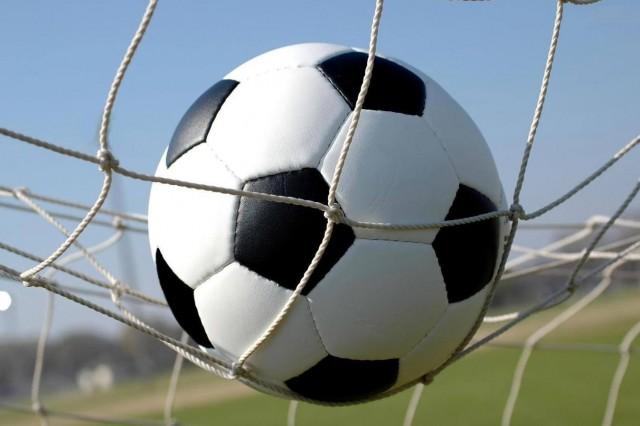 Lega Pro, 5^ giornata del girone B: venerdì c'è Nocerina-Frosinone