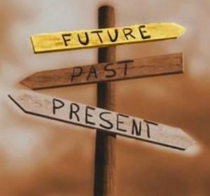 vivere-il-presente-L-DamIeh