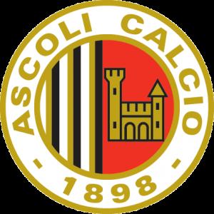 Ascoli_calcio