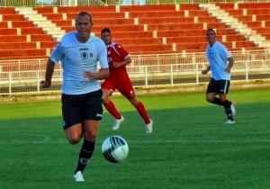 Andrea Ferretti