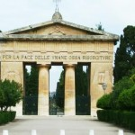 cimitero Lecce
