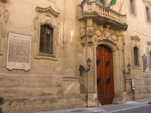 Sponsorizzazioni, dal Comune di Lecce nessuna autorizzazione