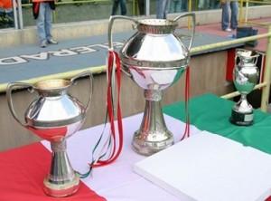 Coppa Italia, leccezionale.it