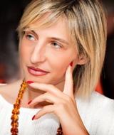 Alessia Ferreri