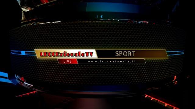 Torna Leccezionale TV