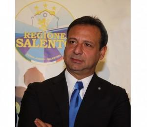 29-Paolo-Pagliaro1
