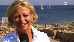Donatella-Bianchi-a-Linea-Blu