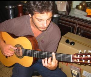 Enrico Martello