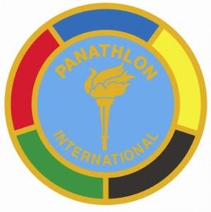 Panathlon_International