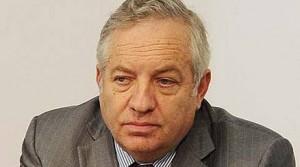 Piero-Camilli