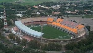 Stadio-Via-del-Mare-Lecce