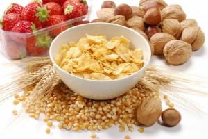consigli-mangiare-sano-senza-rinunciare-al-gusto-crisi-economica-640x428