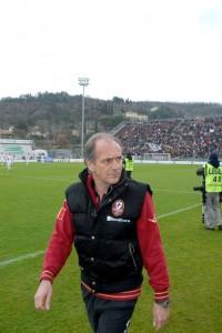 Mister Stefano Cuoghi