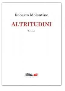 molentino_cover