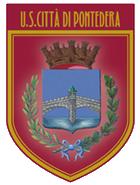 stemma pontedera