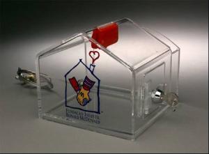 urne-fondazioneMcDonalds