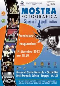 8_ed_Mostra Fotografica_ salento_in_4_scatti_2013