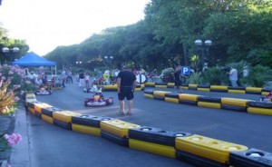 images-foto-kart in piazza sam_1522-482x296