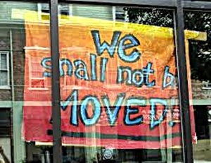 shall not be moved 2