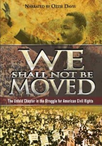 shall not be moved 3
