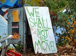 shall not be moved