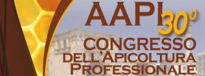 Apicoltura congresso a Lecce