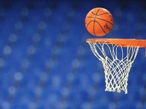 Basket-in-carrozzina_perrone-300x224