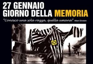 Giorno-della-Memoria