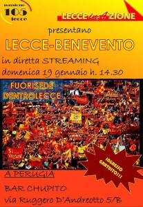 Le-Bv streaming