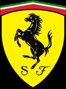 Scuderia_Ferrari_Logo